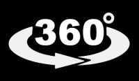 virtual-360-piarti