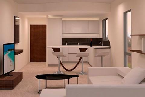 04-Cocinas de diseño