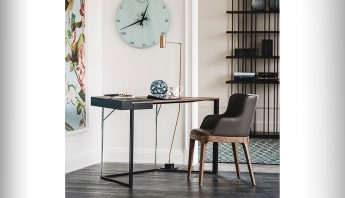 clarion-escritorios-cattelan01