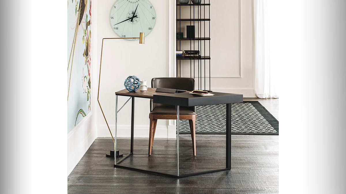 clario-escritorios-cattelan01