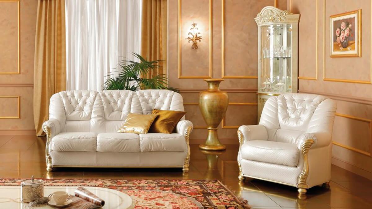 camelgroup-gold-sofa