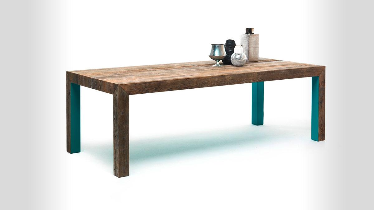 ZIO TOM TABLE - Mogg