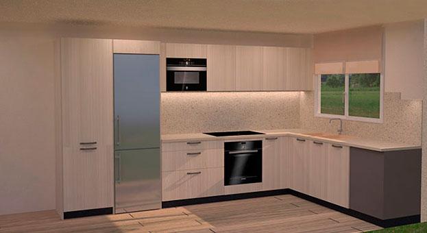 05-Cocinas de diseño