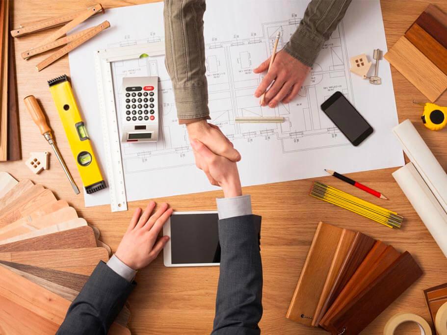 armarios-arquitectos-piarti
