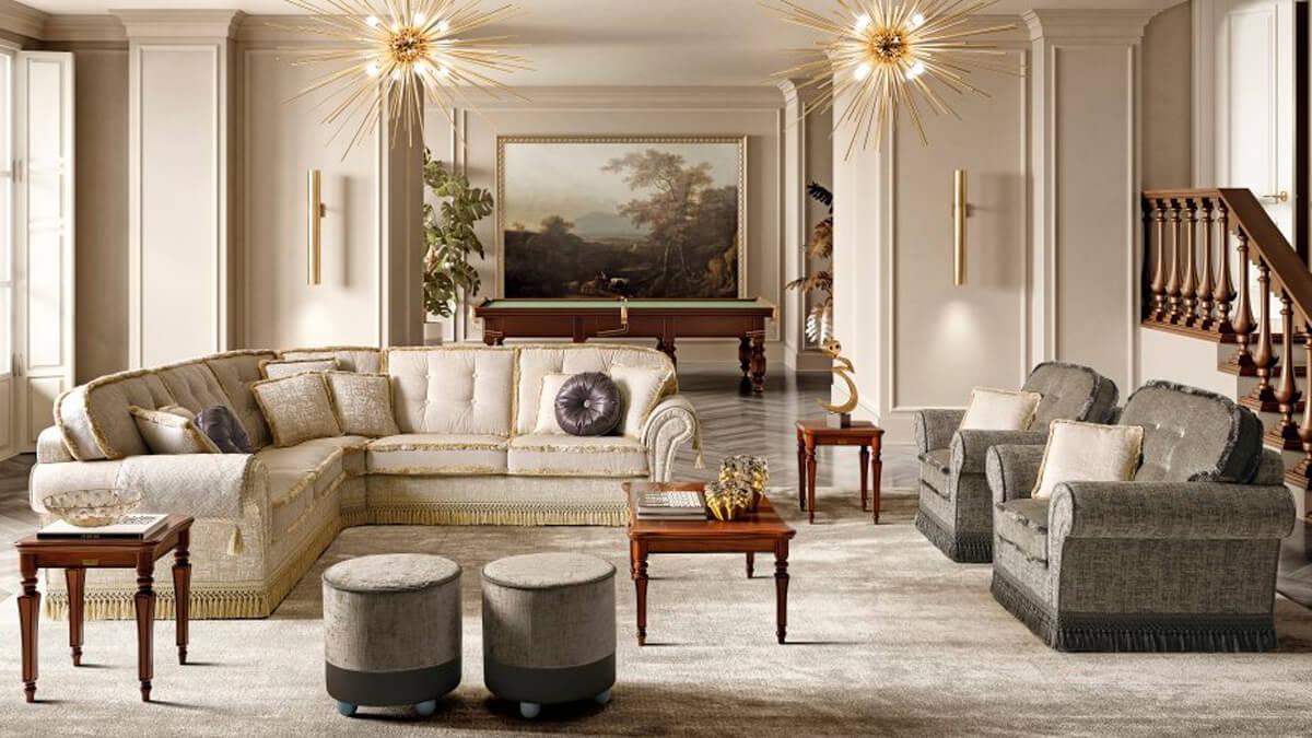 camelgroup-classic-sofas